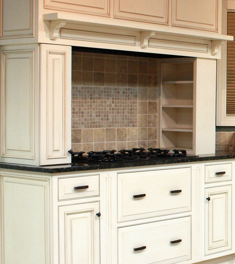 Buying kitchen cabinets beware main line kitchen design for Kitchen cabinet lines