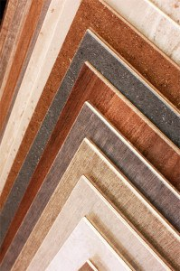Hardwood Flooring Colors & Materials in Richmond & Glen Allen, Virginia (VA)