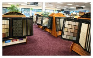 Neutral Carpet at our Flooring Stores in Richmond & Glen Allen, Virginia (VA)
