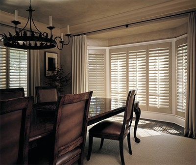 alt tags: Why You Should Add Plantation Shutters to Homes in Richmond, Virginia (VA) like Heritance Hardwood
