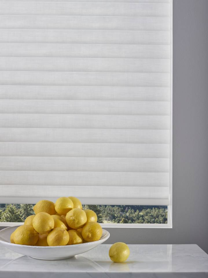 All the window shades you'll ever need, including our Sonnette™ collection, near Richmond, Virginia (VA)