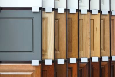 Kraftmaid Wood Cabinets: A beginner's guide to creating your home's ideal cabinetry near Richmond, Virginia (VA)