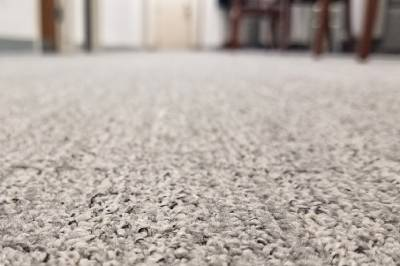 Mohawk Flooring Carpet for intense stain and wear resistance and incredible comfortability near Richmond, Virginia (VA)
